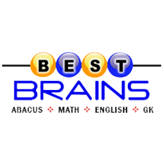 Best Brains Logo
